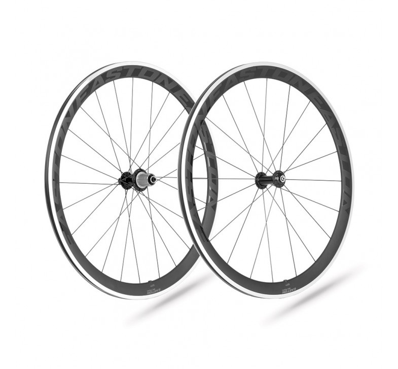2015 New Clearout! EASTON EC70 SL Wheelset For Sale