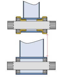 pressfit vs threaded bottom brackets [ 1024 x 996 Pixel ]