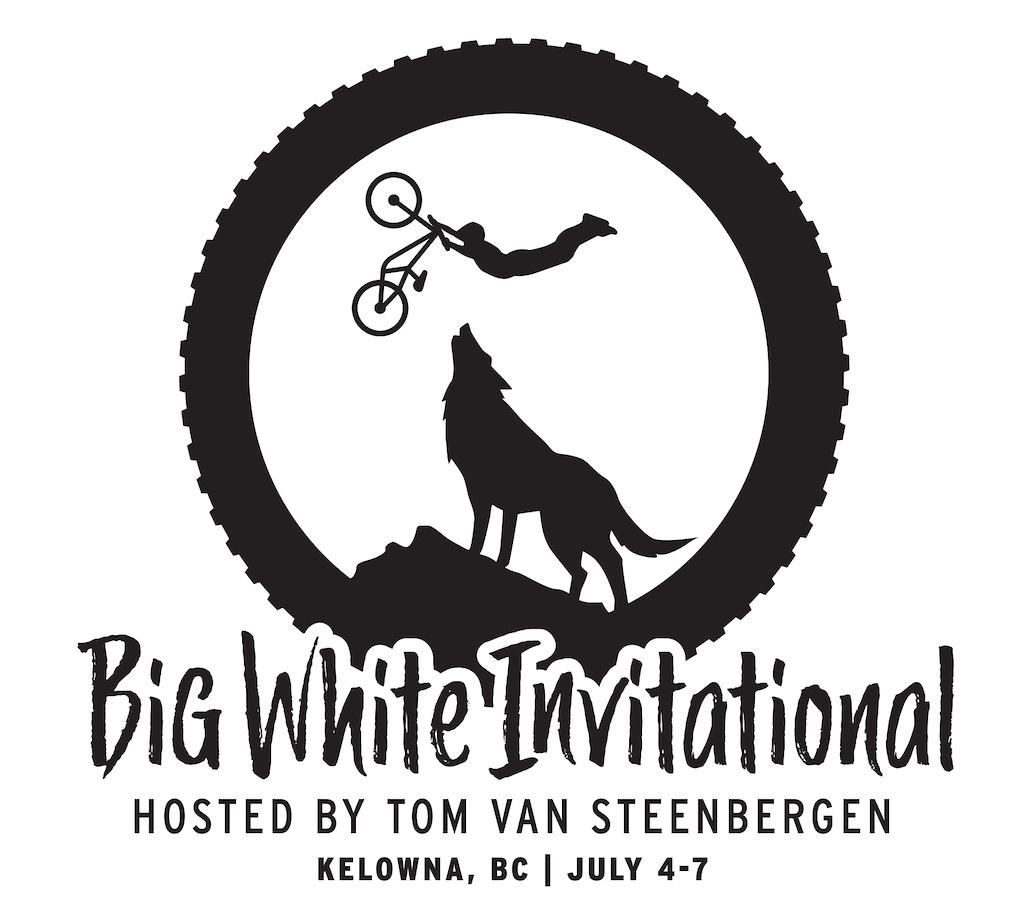 Athletes Announced For Big White Invitational Slopestyle