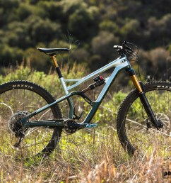 shoot for the cannondale jekyll review [ 1600 x 1067 Pixel ]