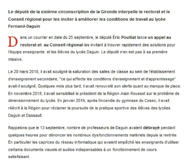 Article Sud Ouest - texte-1