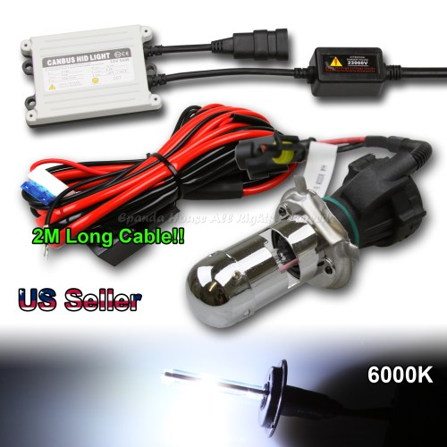 small resolution of high low bi xenon beams for your motocycle h4 application 1 year warranty