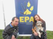 EPA team
