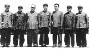 """""""奇才""""李福澤-文摘報-光明網"""