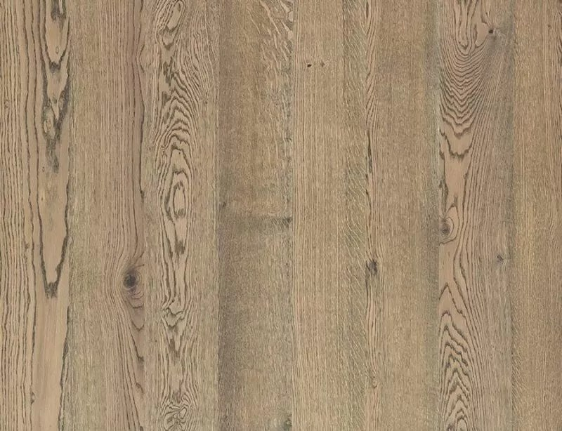 Parchet triplustratificat Stejar 138 Carme Oiled FP 138 Polarwood