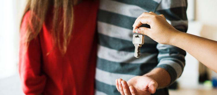 remboursement anticipé prêt immobilier