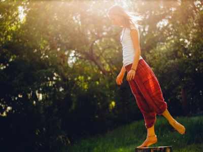 équilibre travail vie personnelle