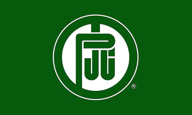 PJC announces graduation, holiday, spring semester dates