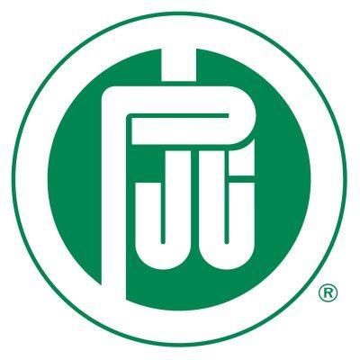 PJC new logo