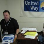 Need help with your taxes – Volunteer Income Tax Assistance