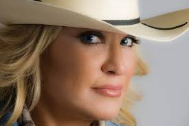Tanya Tucker to perform at Choctaw Casino in Grant, Ok.