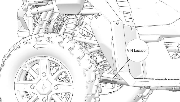 Polaris issued two recalls over the weekend that include