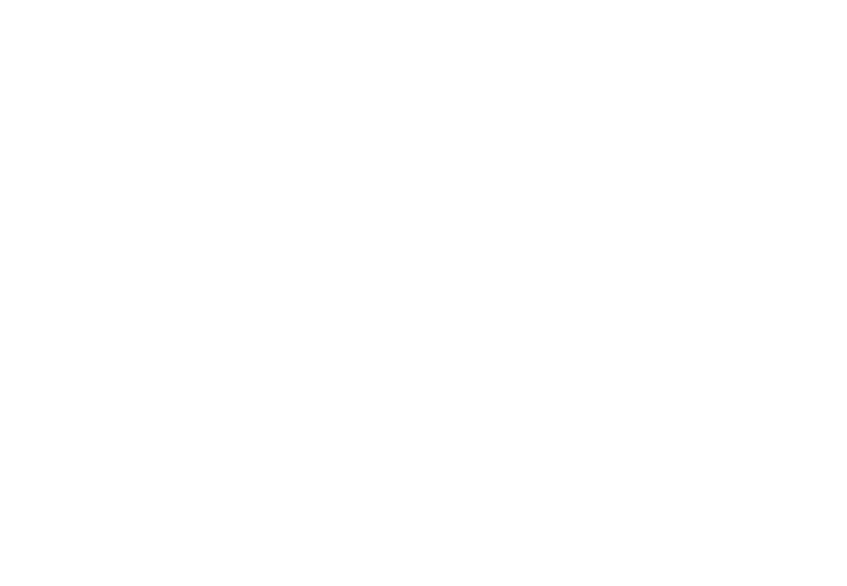 Elite Party Buses • Nebraska's Ultimate Party Bus Experience • Lincoln & Omaha