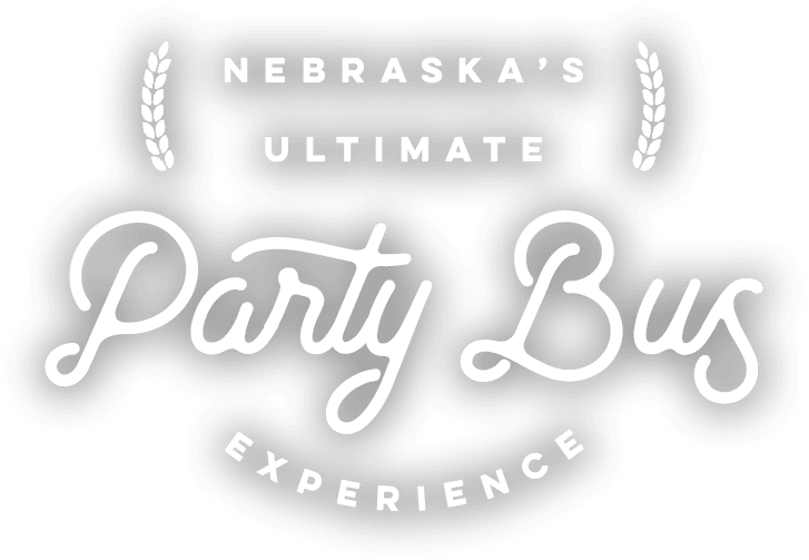 Nebraska's Ultimate Party Bus Experience