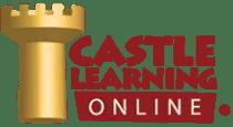 Castle Learning Online logo
