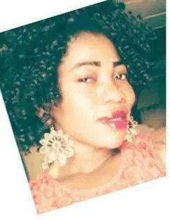 Another Jealous Wife Has Killed Her Husband By Hitting Him With A Plank Over Infidelity Issues