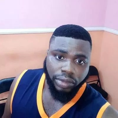 My wife and her brother are having s*x with each other in our matrimonial home, Nigerian man reveals