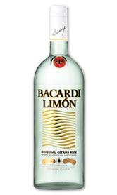 My favorite liquids!