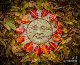 autumn-equinox-mitch-shindelbower