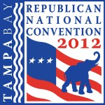 Republican Convention Better Live?