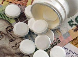Гипотензивные препараты и риск развития рака молочной железы?