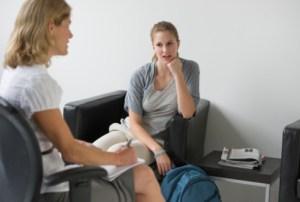 Как синдром дефицита внимания проявляется у взрослых и чем это опасно