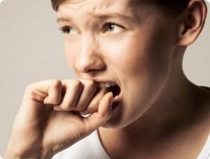 Как выявить и убрать раздражительность?