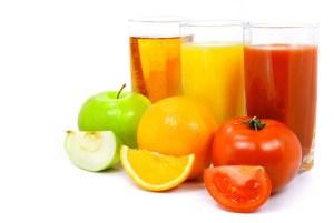как фруктовые соки могут погубить ваше здоровье?