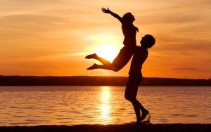 Как получить  более счастливую, сексуальную жизнь всего за 4 недели!?