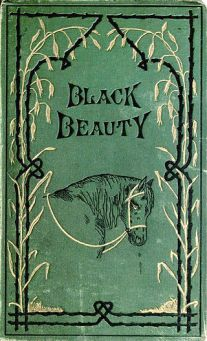 320px-BlackBeautyCoverFirstEd1877