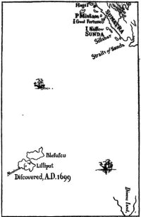 map01 after cover