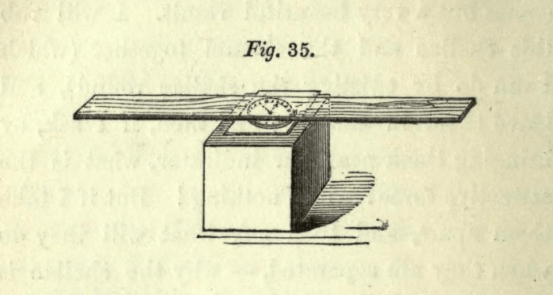 Faraday 3