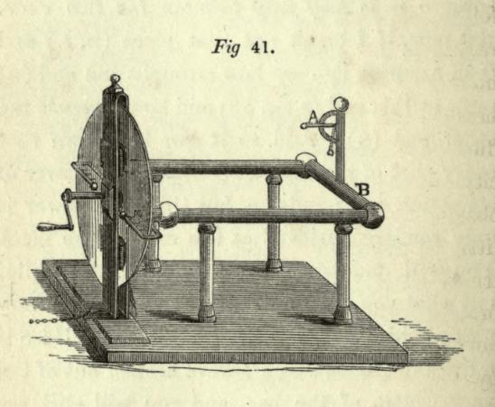 Faraday 9