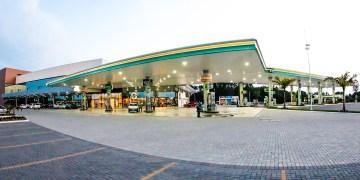 Petrobras protocolou na CVM os documentos da oferta pública de ações da BR Distribuidora