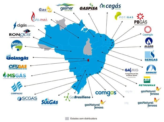 mapa_distribuidoras_logomarcas_05102016_v1