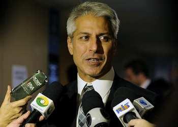Dep. Alessandro Molon (REDE-RJ) é autor da proposta. Foto: Billy Boss/Câmara dos Deputados