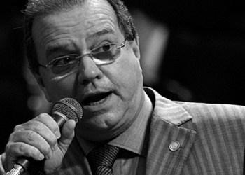 Milton Rangel: Repetro deve ser aprovado na Alerj até o fim de abril