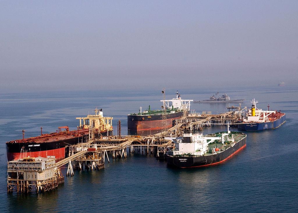 Petróleo WTI reduz perdas após dados sobre estoques