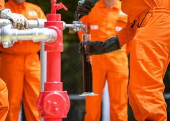 Política de comercialização de longo prazo para o petróleo e gás da União foi determinada pelo CNPE. Foto: Foto: Saulo Cruz/MME