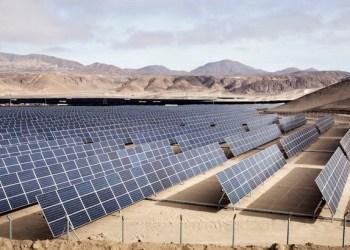Piauí quer economizar R  7 milhões ao ano com PPP em energia solar d251ae3e0c13b