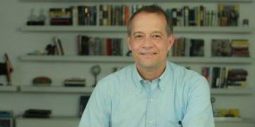 O CEO da PetroRecôncavo, Marcelo Magalhães, falou com exclusividade com a epbr
