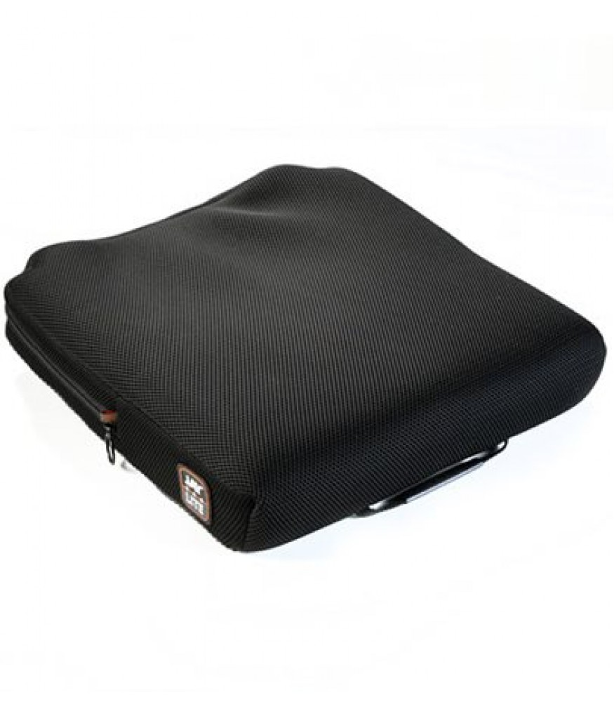 Wheel Chair Cushion Jay Lite Pressure Relief Wheelchair Cushion