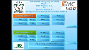 summary-emc-vs-ea