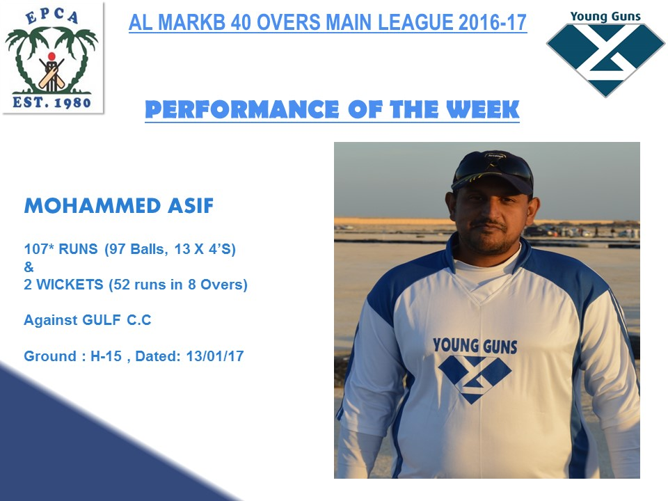asif-performance