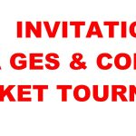 epca-gcca-invitaion-for-t20-tournament-2