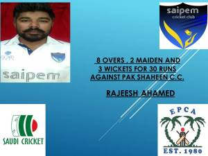 performer-saipem-week-10-almarkab-main-league-2016-2017-rajeesh