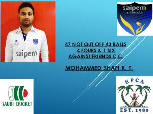 performer-saipem-week-9-almarkab-main-league-2016-2017-shafi