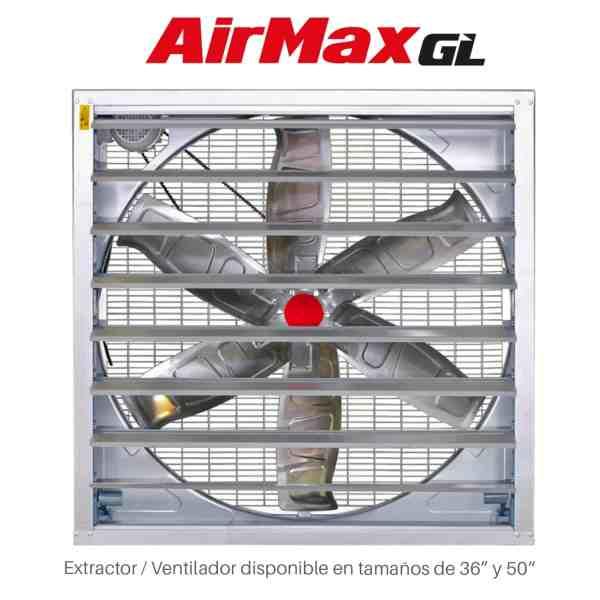 airmaxgl 1