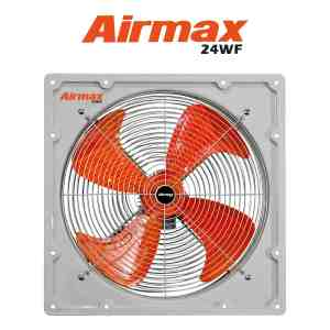 Ventilador/Extractor AIRMAX WF