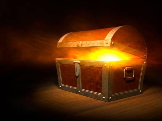 treasure-1200x900